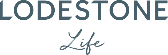 Lodestone Life Magazine