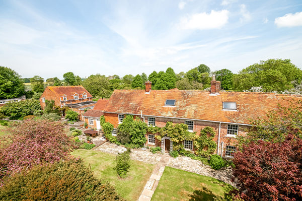 Period house, cottage, land , tennis court, swimming pool, paddock
